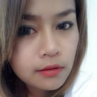 Photo 3591 for Noojik28 - Thai Romances Online Dating in Thailand