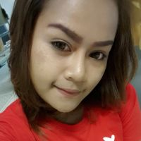 Photo 3592 for Noojik28 - Thai Romances Online Dating in Thailand