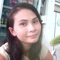 Photo 38736 for neeny - Thai Romances Online Dating in Thailand