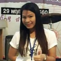 Photo 67533 for mootoonoomoo - Thai Romances Online Dating in Thailand