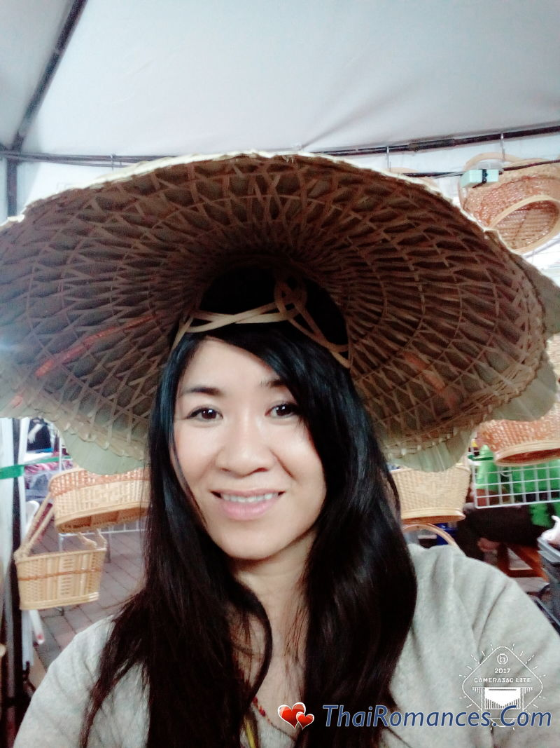 from Dangelo chiang rai dating service