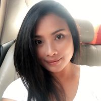 รูปถ่าย 38881 สำหรับ Jampa35 - Thai Romances Online Dating in Thailand