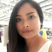 Photo 38882 for Jampa35 - Thai Romances Online Dating in Thailand