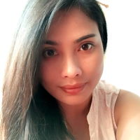 Photo 38883 for Jampa35 - Thai Romances Online Dating in Thailand
