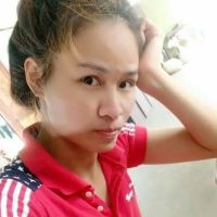 Photo 38900 for noonutty783 - Thai Romances Online Dating in Thailand