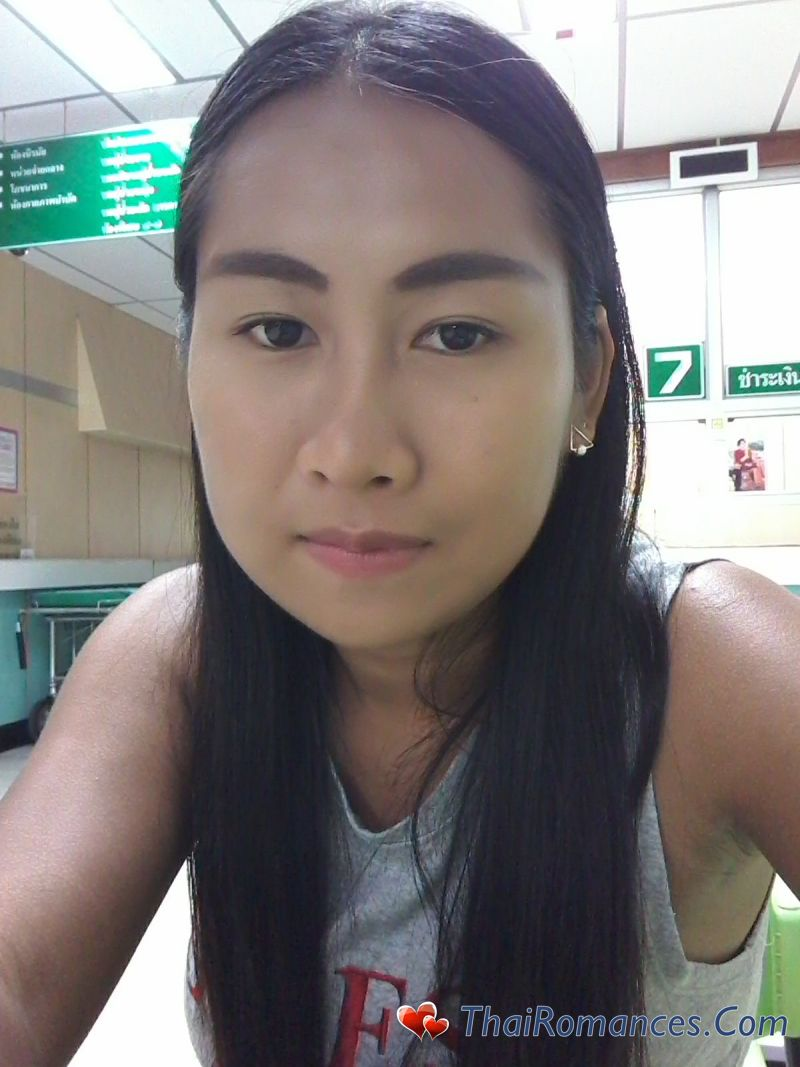 bangkok single hispanic girls A foreign affair international dating service meet russian women latin women asian women colombian women & china women for love, 75 tours a year to meet  bangkok.