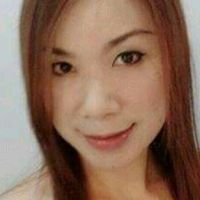 Photo 38932 for Aimmiko - Thai Romances Online Dating in Thailand