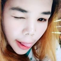 Photo 38985 for Rattana333 - Thai Romances Online Dating in Thailand