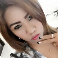Photo 39071 for Rainbows - Thai Romances Online Dating in Thailand