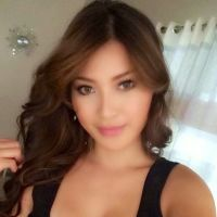 Photo 39079 for Pamela818 - Thai Romances Online Dating in Thailand