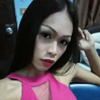 Photo 39081 for LillyBerry - Thai Romances Online Dating in Thailand