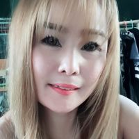 Photo 54092 for Chayhong - Thai Romances Online Dating in Thailand