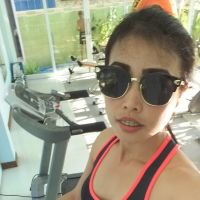 Photo 39140 for Arisa-kay12 - Thai Romances Online Dating in Thailand
