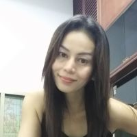 Photo 39213 for girana2517 - Thai Romances Online Dating in Thailand