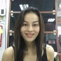 Photo 39214 for girana2517 - Thai Romances Online Dating in Thailand