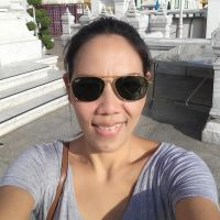 Photo 39420 for Punnapasri - Thai Romances Online Dating in Thailand