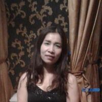 Photo 39426 for Jibzy - Thai Romances Online Dating in Thailand