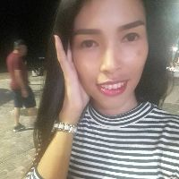 Photo 57428 for Jarunee - Thai Romances Online Dating in Thailand
