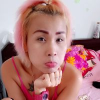 Photo 36743 for jiraphat - Thai Romances Online Dating in Thailand
