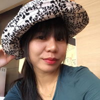 Photo 39495 for Annat - Thai Romances Online Dating in Thailand