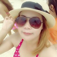 Photo 39535 for Nedthip - Thai Romances Online Dating in Thailand