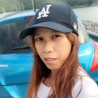 Photo 39520 for Ebapae - Thai Romances Online Dating in Thailand