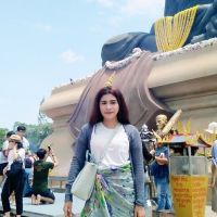 Photo 39568 for Nungni - Thai Romances Online Dating in Thailand