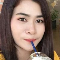 Photo 39569 for Nungni - Thai Romances Online Dating in Thailand