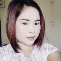 Photo 39583 pour jangja - Thai Romances Online Dating in Thailand