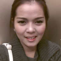 Yei! Arrived the room next timecto relax. - Thai Romances Dating