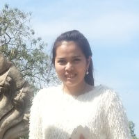 Photo 39669 for Marry - Thai Romances Online Dating in Thailand