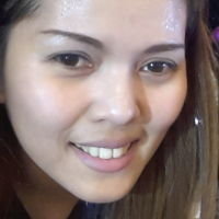 Photo 39671 for Marry - Thai Romances Online Dating in Thailand