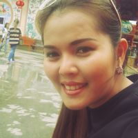 Photo 39765 for Marry - Thai Romances Online Dating in Thailand