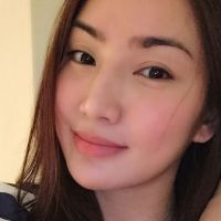 Foto 39622 für simplebunny - Thai Romances Online Dating in Thailand
