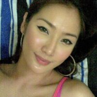 Photo 39624 for simplebunny - Thai Romances Online Dating in Thailand