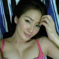 Photo 39626 for simplebunny - Thai Romances Online Dating in Thailand