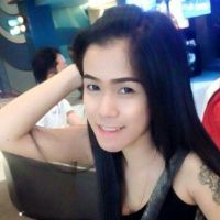 Larawan 39659 para Nanaz0216212l - Thai Romances Online Dating in Thailand