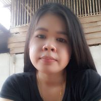 Photo 39666 for Piw - Thai Romances Online Dating in Thailand
