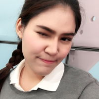 Фото 39680 для NATHAORN - Thai Romances Online Dating in Thailand