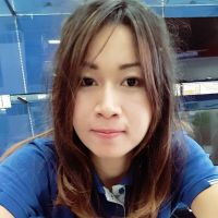 Photo 39687 for numbaw - Thai Romances Online Dating in Thailand