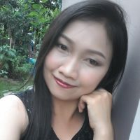 Photo 39691 for littlebird - Thai Romances Online Dating in Thailand