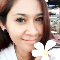 Photo 39692 for nubeeka - Thai Romances Online Dating in Thailand