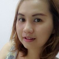 Photo 3667 for NuengPD - Thai Romances Online Dating in Thailand