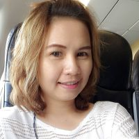 Photo 4571 for NuengPD - Thai Romances Online Dating in Thailand