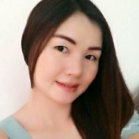 Photo 39711 for Pang55 - Thai Romances Online Dating in Thailand