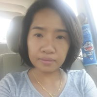 Photo 39716 for thanapornmild - Thai Romances Online Dating in Thailand