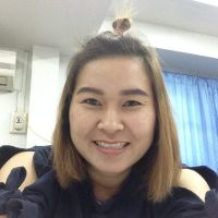 Kuva 39727 varten Lovejang - Thai Romances Online Dating in Thailand