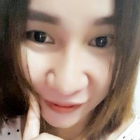 Photo 39733 for Modtanoiy - Thai Romances Online Dating in Thailand