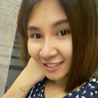 Photo 39734 for Modtanoiy - Thai Romances Online Dating in Thailand