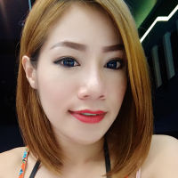 Photo 39748 for Pilata - Thai Romances Online Dating in Thailand